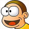 回复于:RSync实现文件同步备份配置详解 2