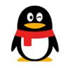 回复于:openmediavault 4.x中文社区版 1